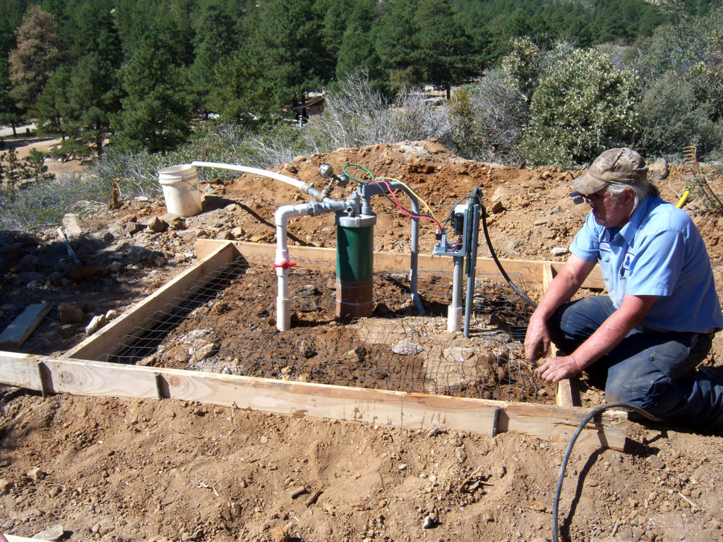 A-1-Arthurs-Well-Service-About-Us-Water-Wells