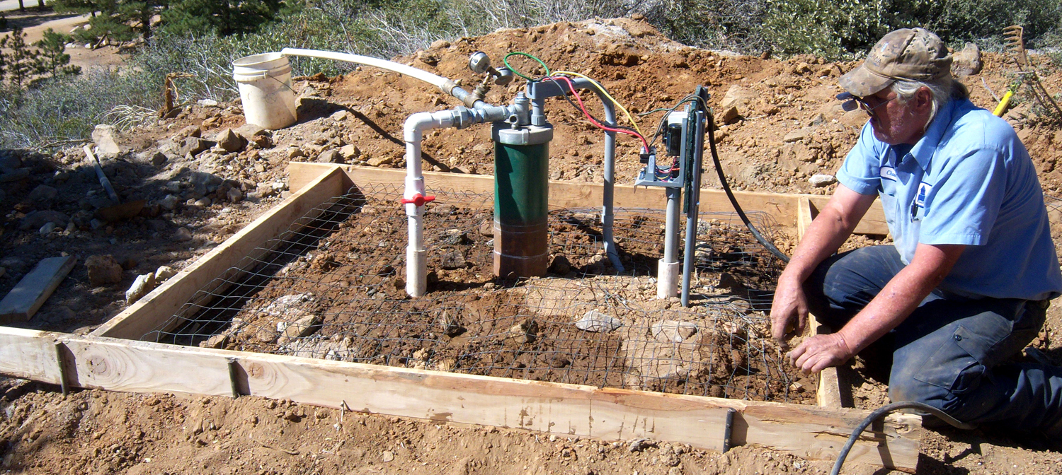 Water-Wells-Water-Well-Pumps-A-1-Arthur's-Well-Service