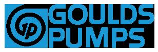 A-1-Arthurs-Well-Service-goulds-pumps-itt-logo3