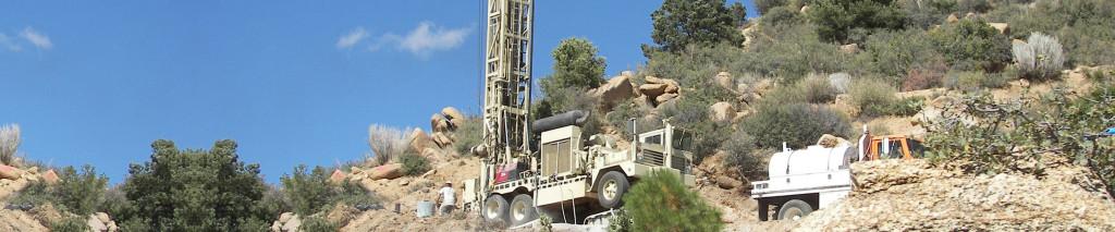 A-1-arthur's-well-service-slider-1-Water-Well-Pumps