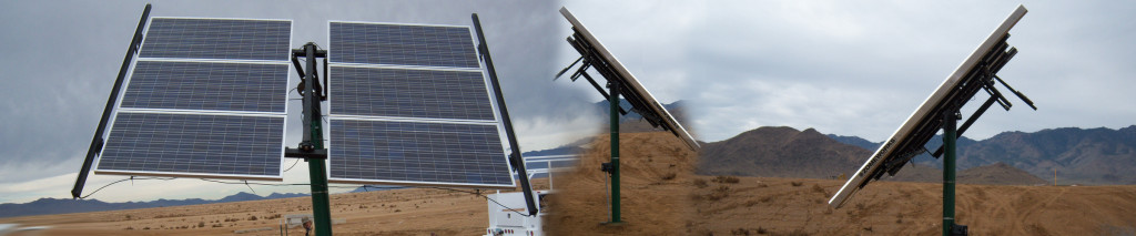 A-1-arthur's-well-service-slider-3-Solar-Water-Pump