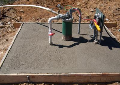 A-1-arthur's-well-service-water-pump-1