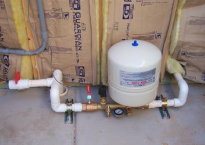 A-1-arthur's-well-service-water-pump-2