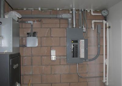 A-1-arthur's-well-service-water-pump-4