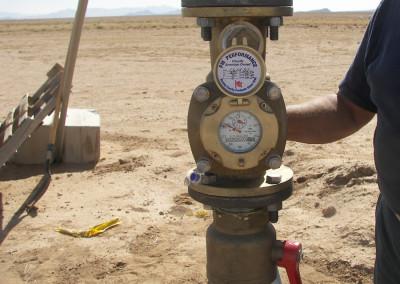 A-1-arthur's-well-service-water-pump-5