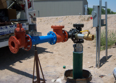 A-1-arthur's-well-service-water-pump-6