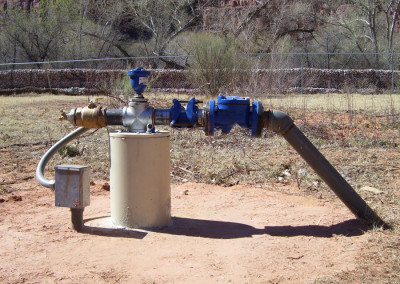 A-1-arthur's-well-service-water-pump-7