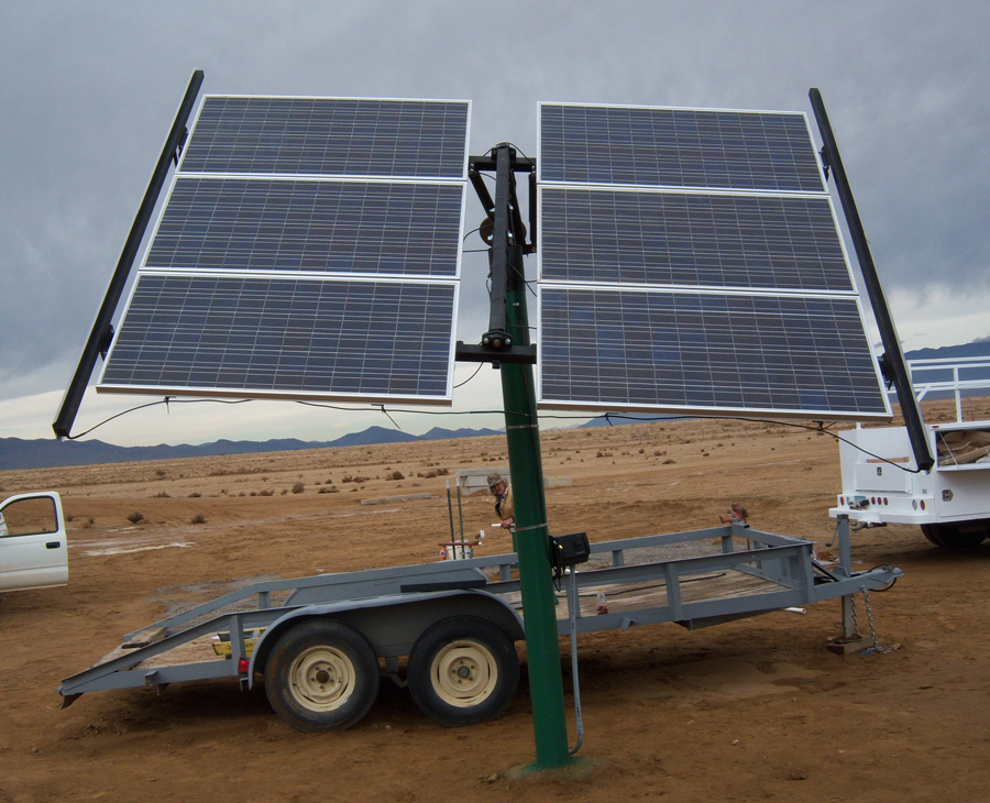 A-1-arthur's-well-service-solar-water-pump
