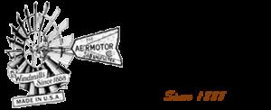 aermotor-windmill-logo-old-300x122