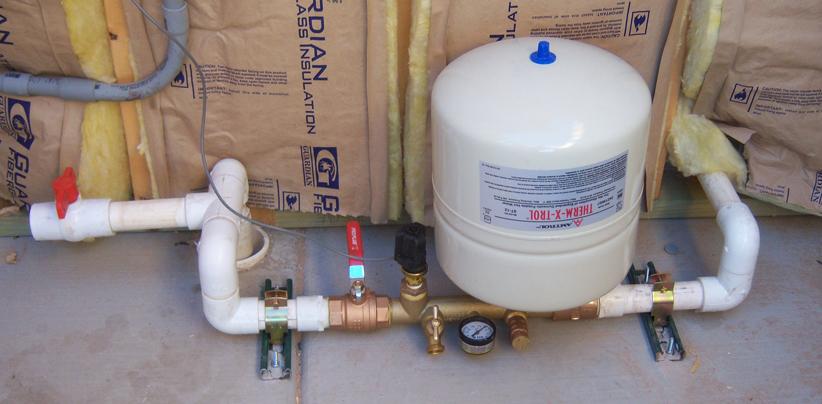 A-1-arthur's-well-service-water-pump-2-Water-Wells