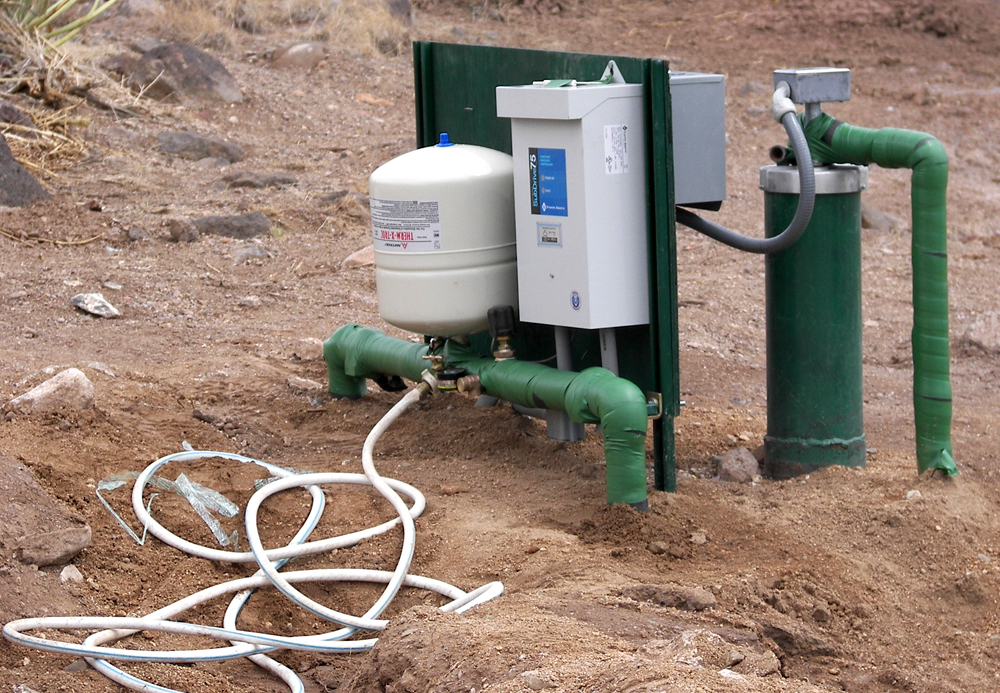 A-1-Arthurs-Well-Service-Precision-Water-Well-Pumps-Mohave-County