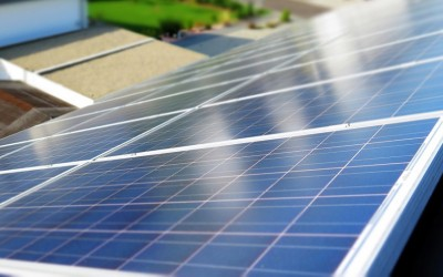 Solar Water Pumps, the Bright Option