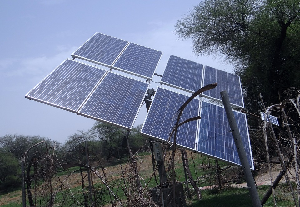 A-1-Arthurs-Well-Service-Solar-Water-Pumps-Mohave-County-31816