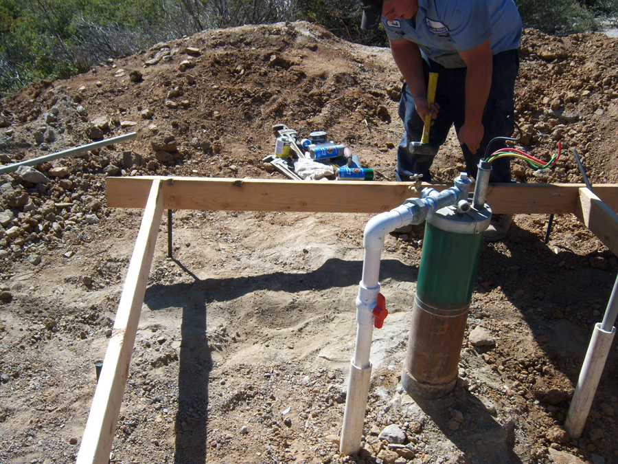 A-1-arthur's-well-service-water-well-Mohave-County-32216