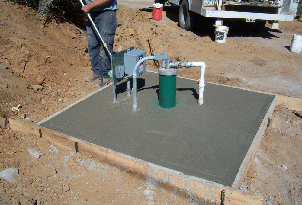 A-1-arthur's-well-service-water-well-water-pumps-3916