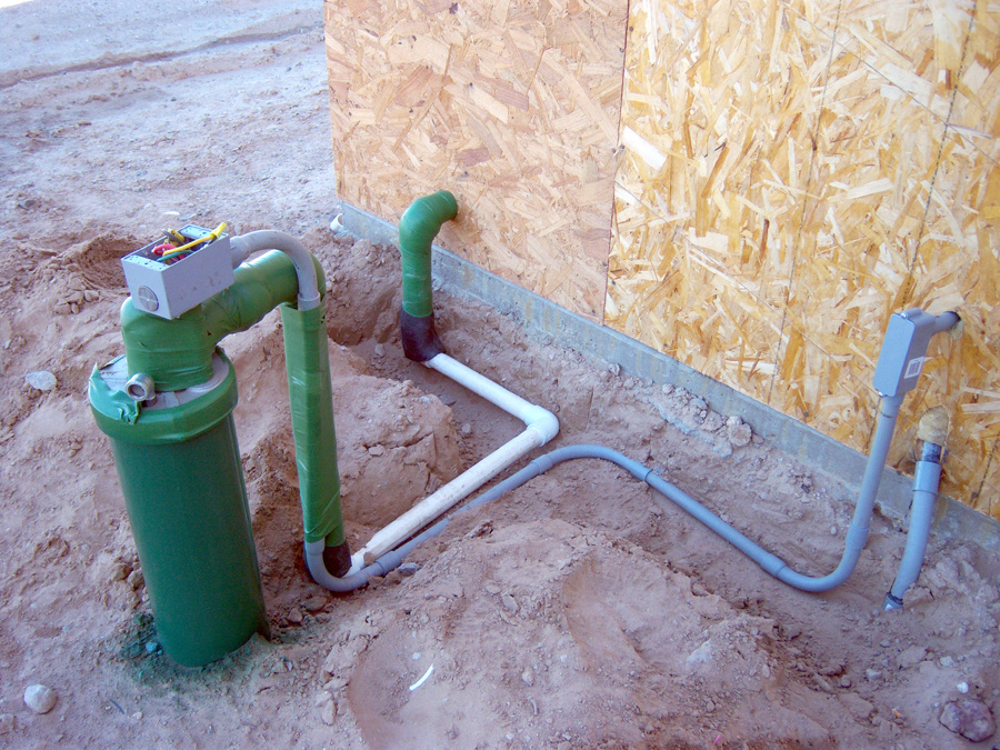 A-1-arthur's-well-service-water-well-mohave-county-4516