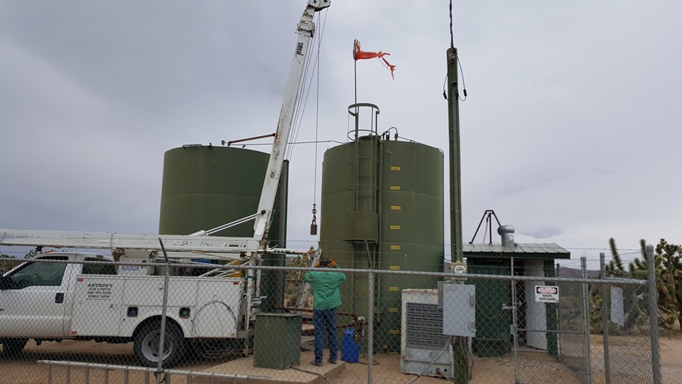 A-1-arthurs-well-service-water-well-repair-Mohave-County-52316