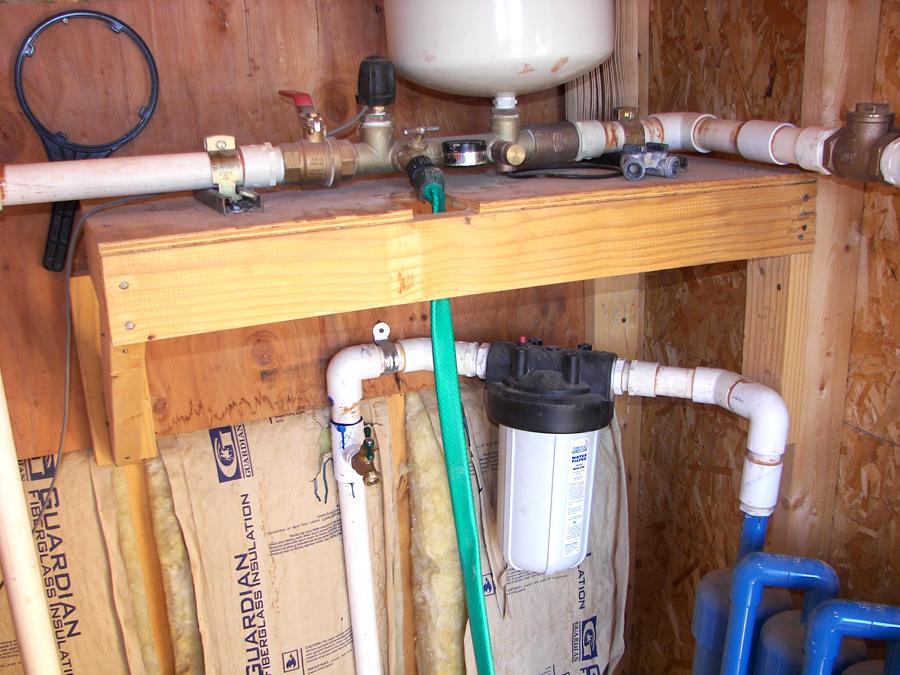 A-1-arthurs-well-service-water-well-repair-62016