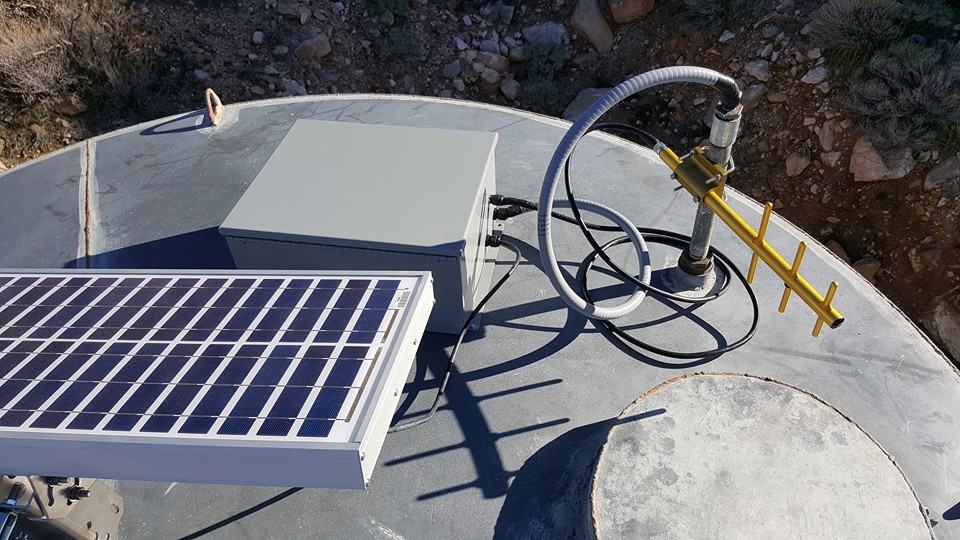 Solar-Water-Pumps-Water-Tank-Installation-71316